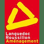 LRA Languedoc Roussillon Aménagement