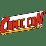 logo comic con 2-min