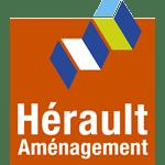 herault Aménagement