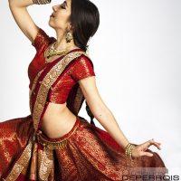 Bollywood 130