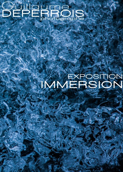 exposition photo immersion