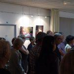 Exposition photo Immersion 2 à Saint Clément de rivière