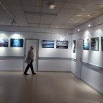 Exposition photo Immersion 5 à Saint Clément de rivière
