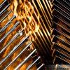 Flame Toronto - Édition limitée