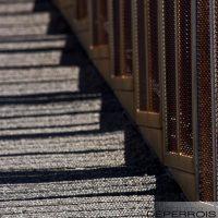 Stair Perth
