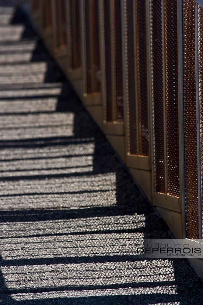 Stair Perth - Édition limitée