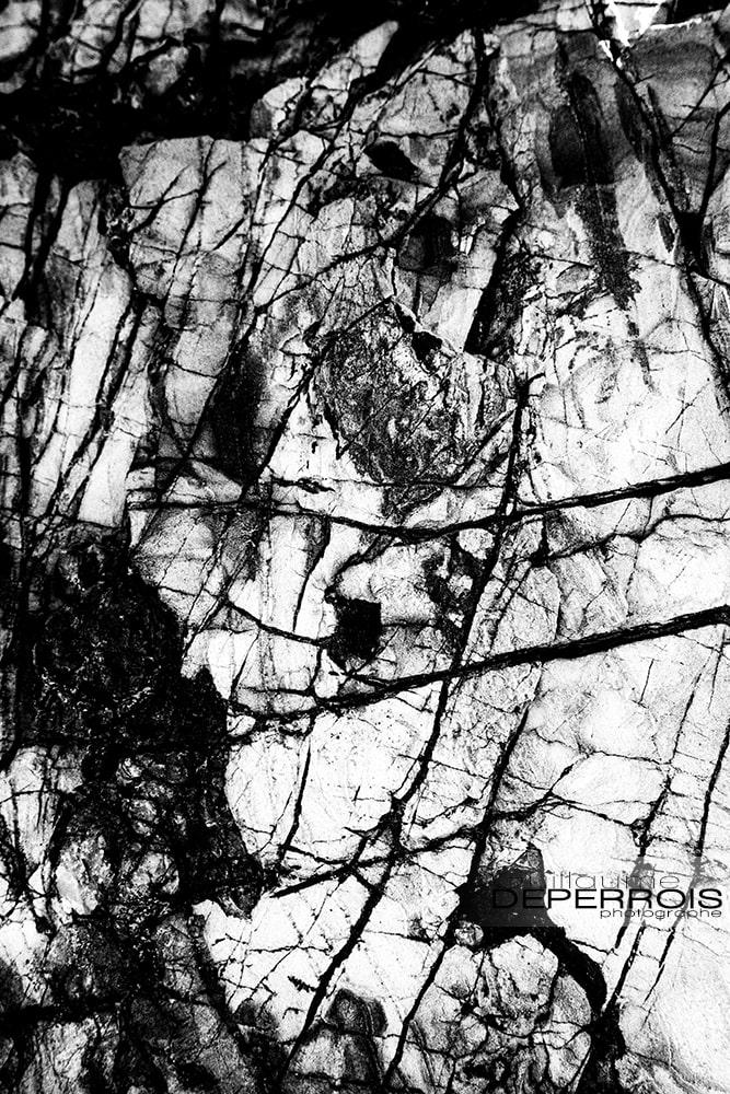 Striure 01 - Édition limitée