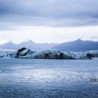 Jokulsarlon 1 Iceland