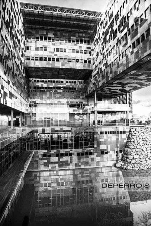 City Hall - Édition limitée