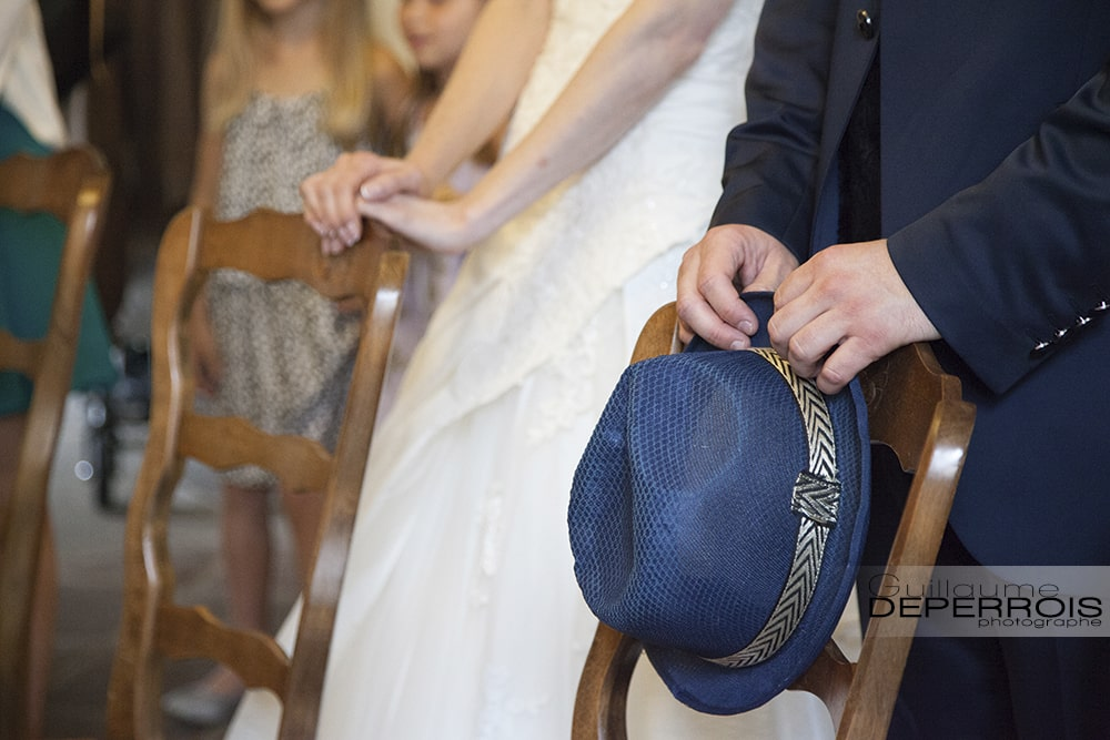"""photographe de mariage """"Charlotte & Nicolas"""" au Pays Basque 07"""