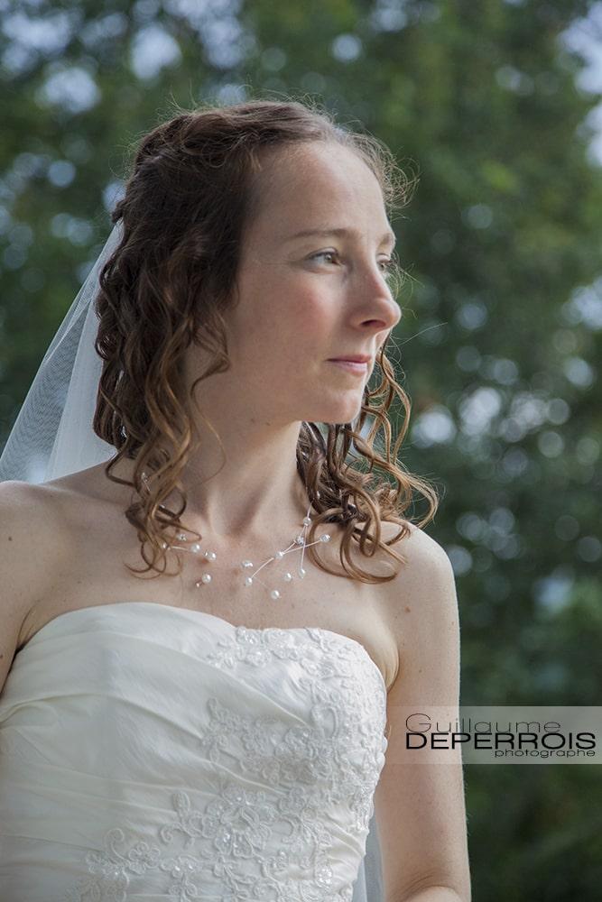 """photographe de mariage """"Charlotte & Nicolas"""" au Pays Basque 08"""