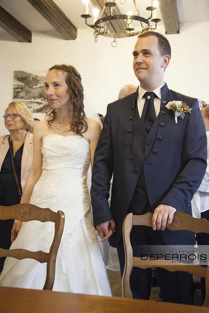 """photographe de mariage """"Charlotte & Nicolas"""" au Pays Basque 09"""