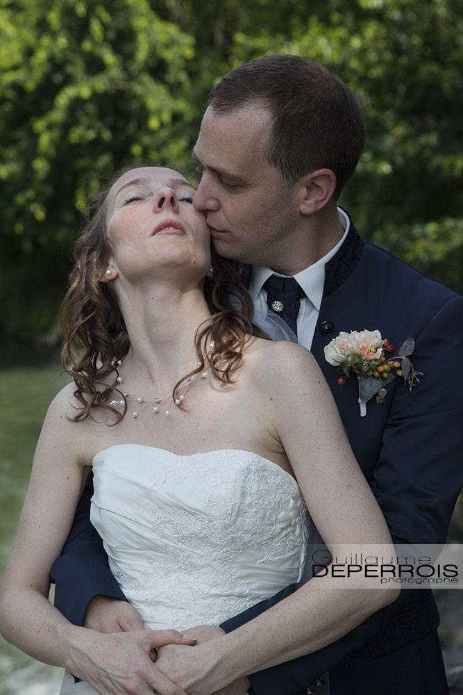 """photographe de mariage """"Charlotte & Nicolas"""" au Pays Basque 16"""
