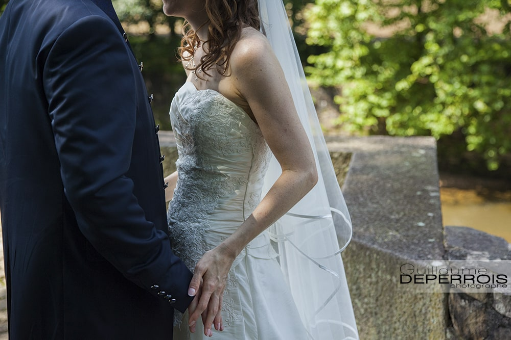"""photographe de mariage """"Charlotte & Nicolas"""" au Pays Basque 19"""