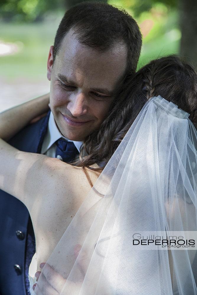 """photographe de mariage """"Charlotte & Nicolas"""" au Pays Basque 23"""