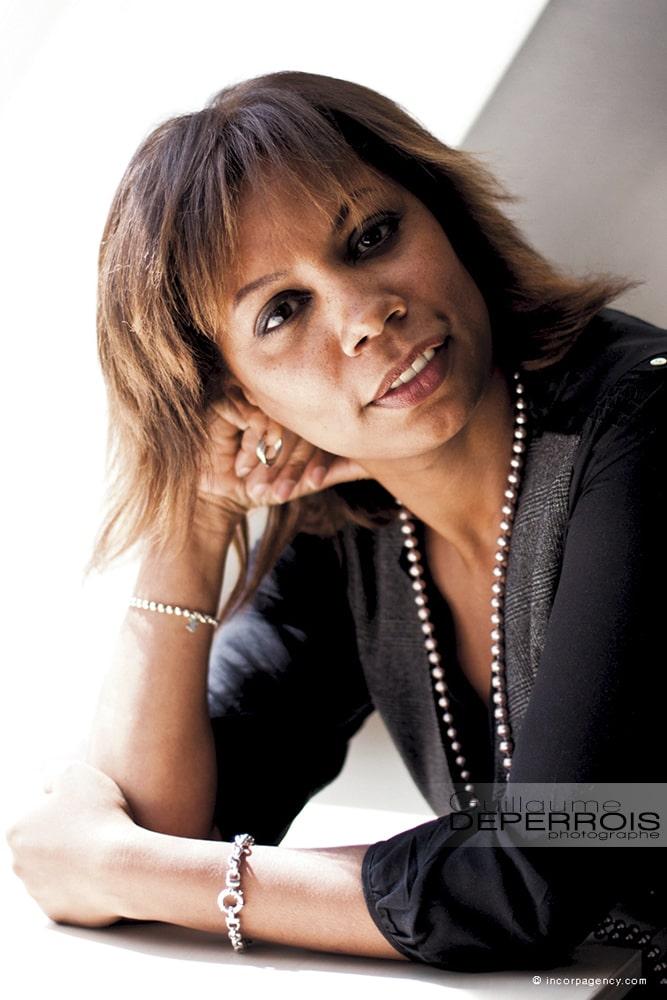 Mme Viranin - Fédération des EPL