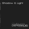 artbook Shadow & Light couverture
