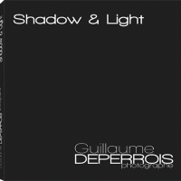 Artbook – Shadow & Light