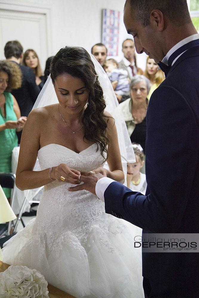 photographe de mariage carcassonne 10