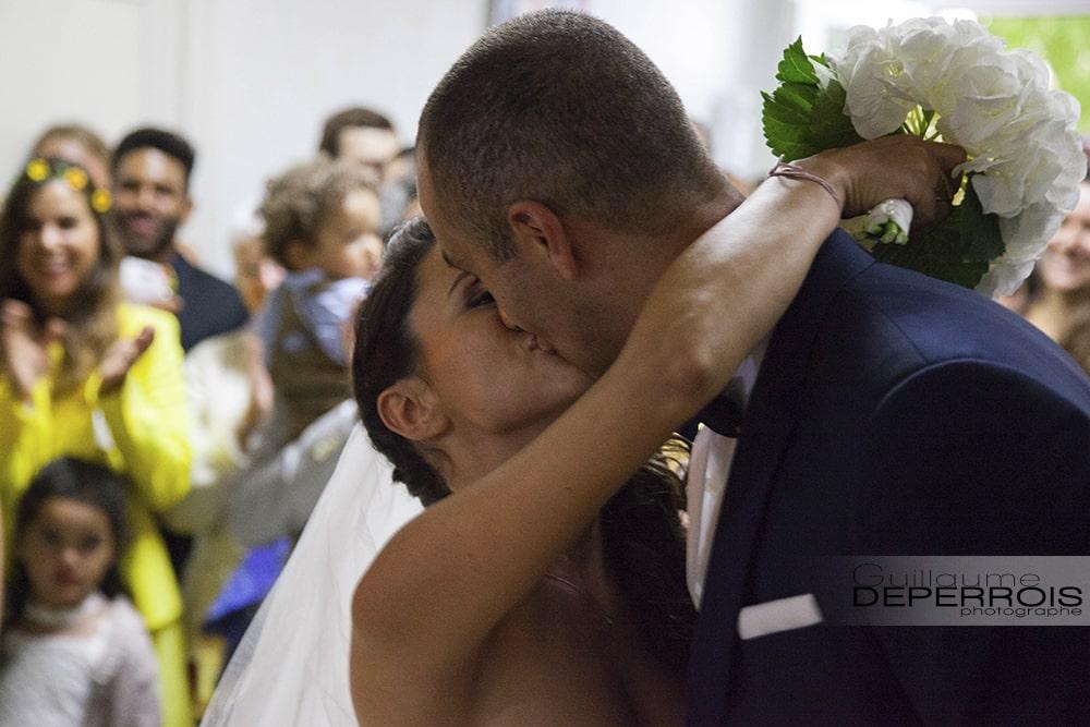 photographe de mariage carcassonne 15