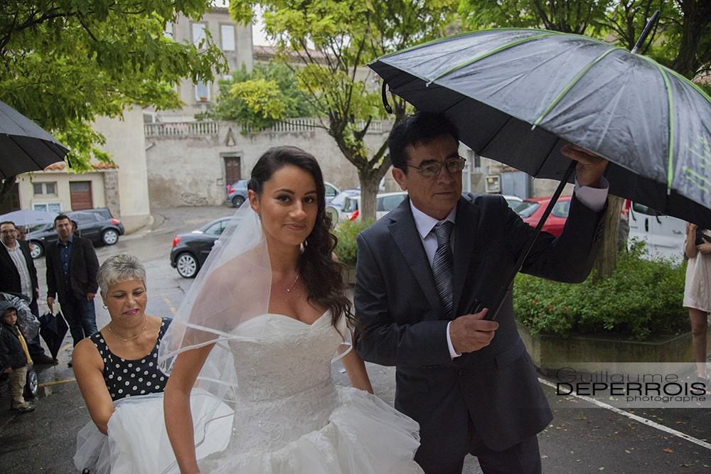 photographe de mariage carcassonne 1è