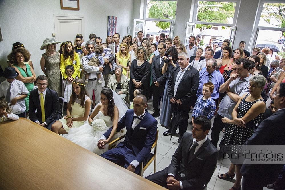 photographe de mariage carcassonne 18