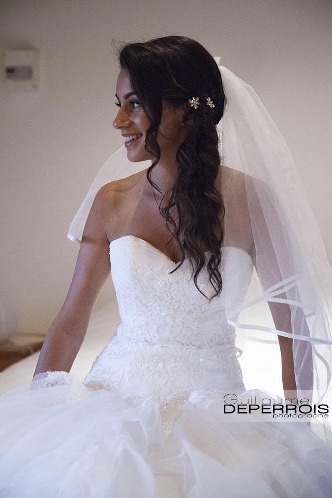 photographe de mariage carcassonne 19