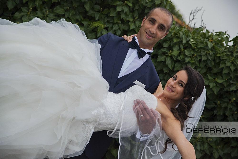photographe de mariage carcassonne 2