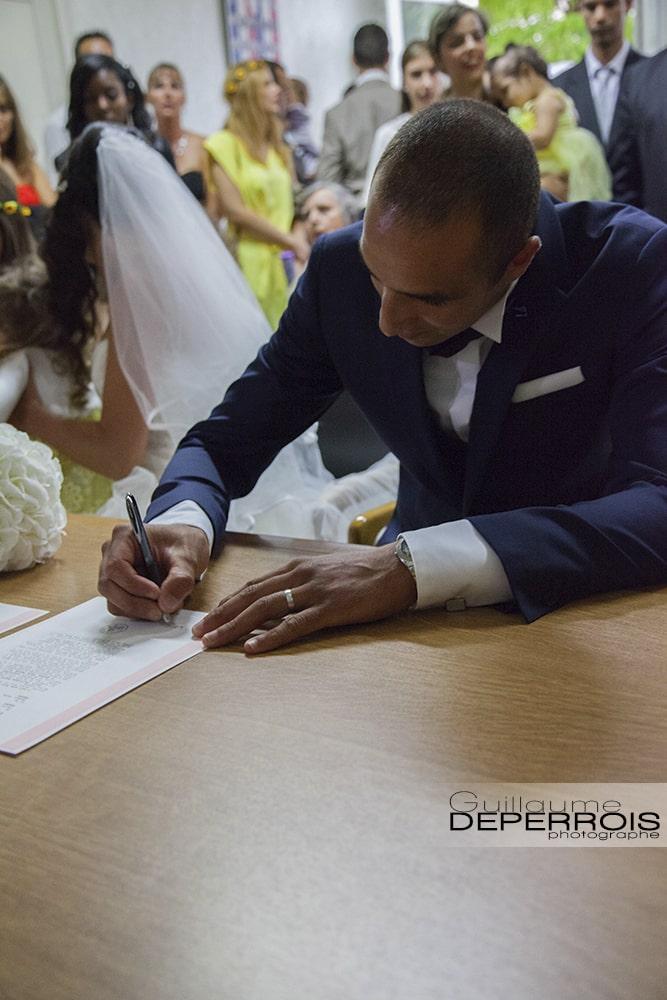 photographe de mariage carcassonne 21