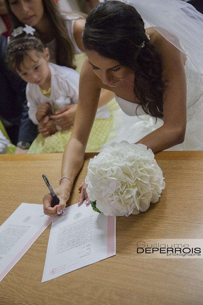 photographe de mariage carcassonne 22