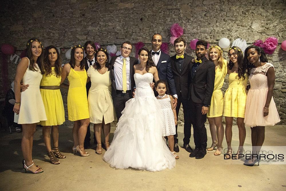 photographe de mariage carcassonne 23