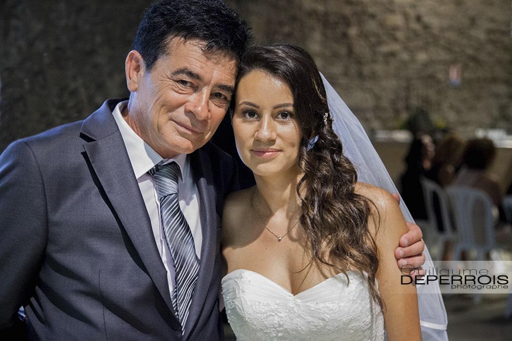 photographe de mariage carcassonne 3