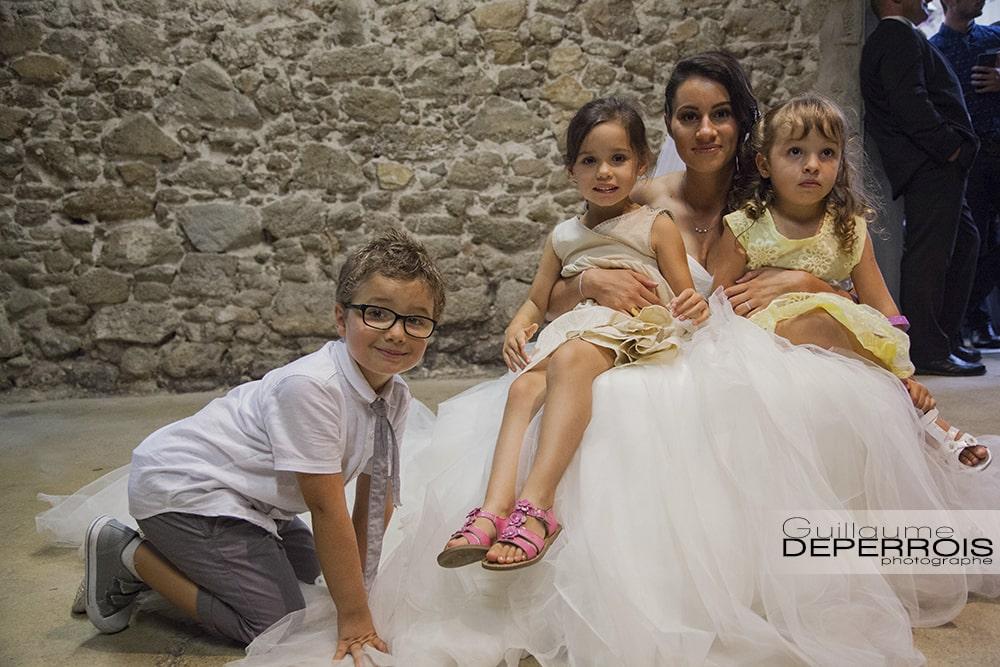 photographe de mariage carcassonne 4