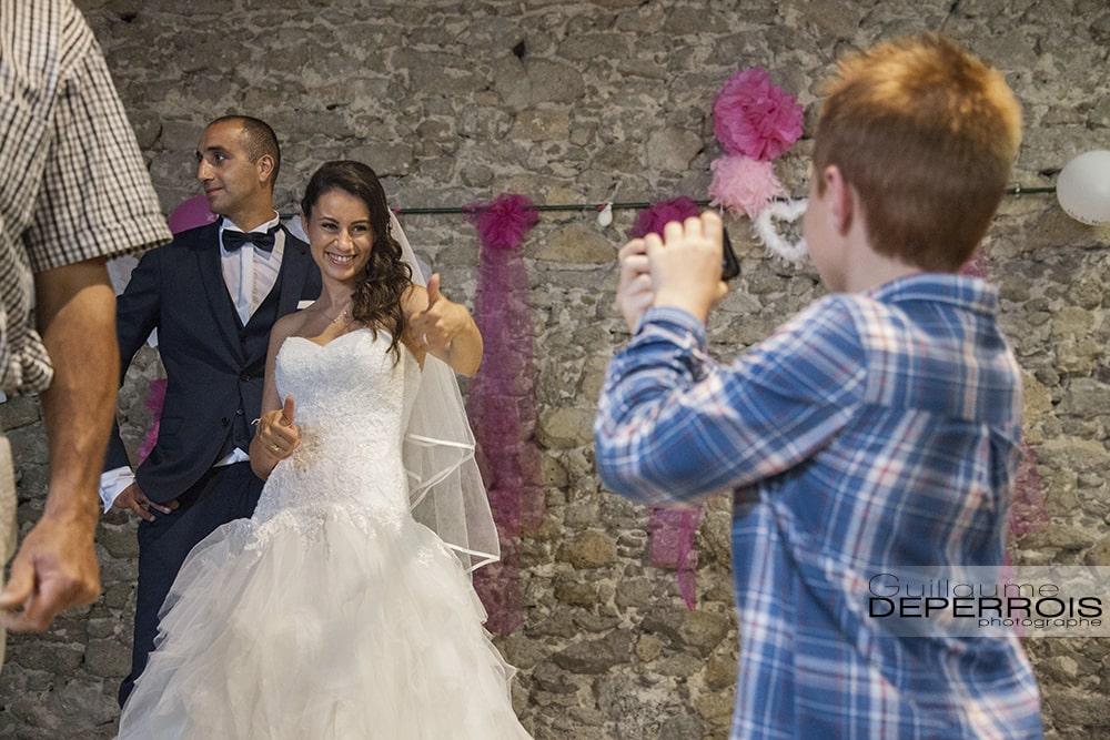 photographe de mariage carcassonne 5