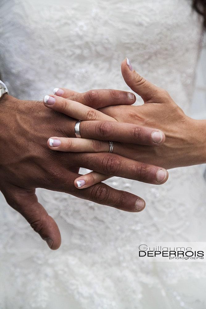 photographe de mariage carcassonne 6