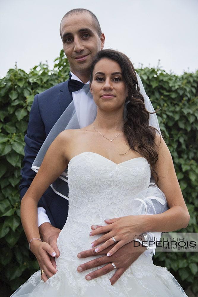 photographe de mariage carcassonne 7