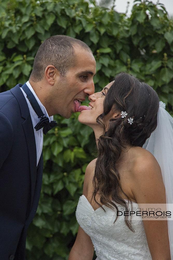 photographe de mariage carcassonne 8