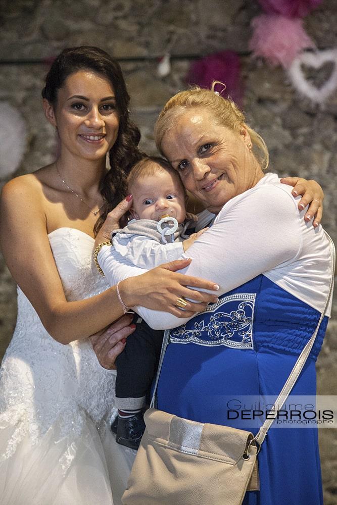 photographe de mariage carcassonne 9