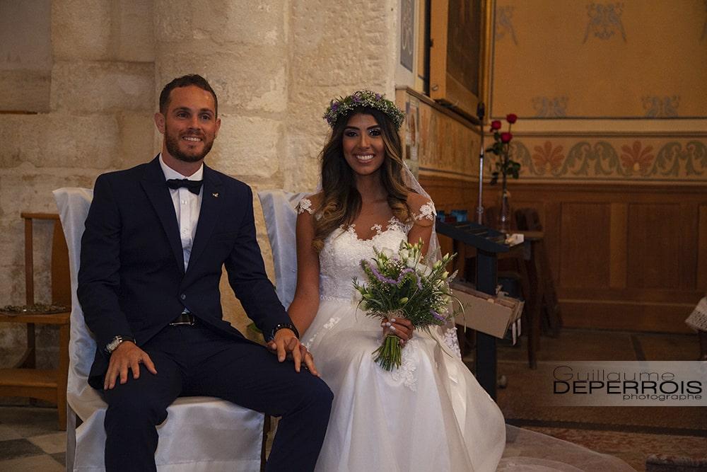 Photographe de mariage « Andréa & Joan » à Montpellier 13
