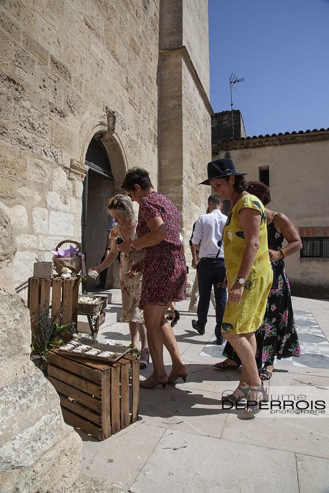 Photographe de mariage « Andréa & Joan » à Montpellier 15