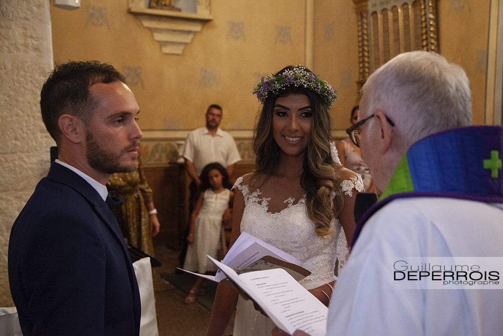 Photographe de mariage « Andréa & Joan » à Montpellier 17