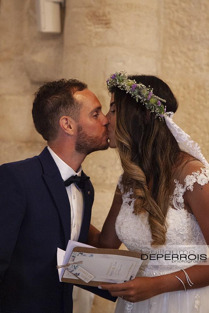 Photographe de mariage « Andréa & Joan » à Montpellier 18