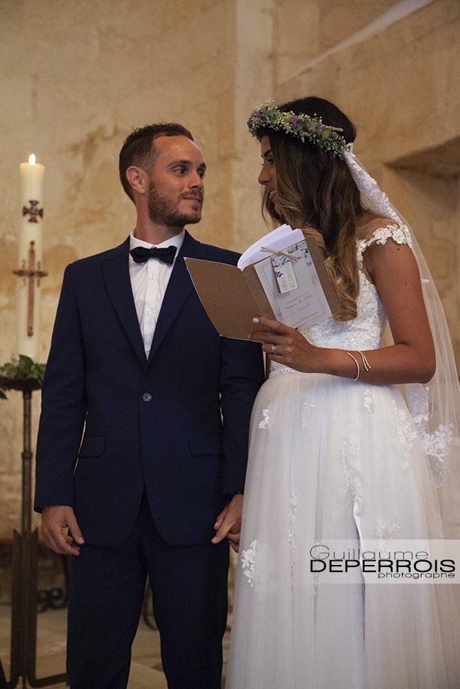 Photographe de mariage « Andréa & Joan » à Montpellier 19