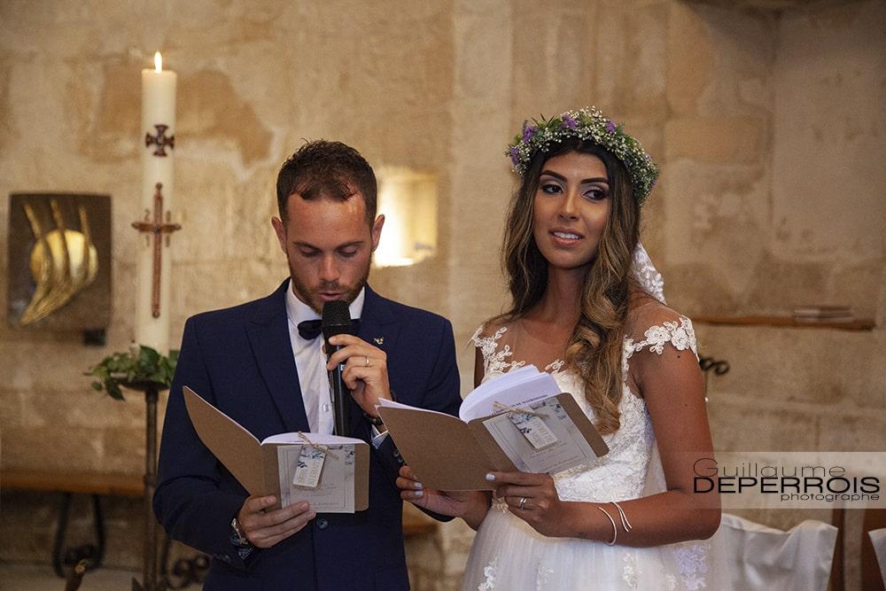 Photographe de mariage « Andréa & Joan » à Montpellier 22