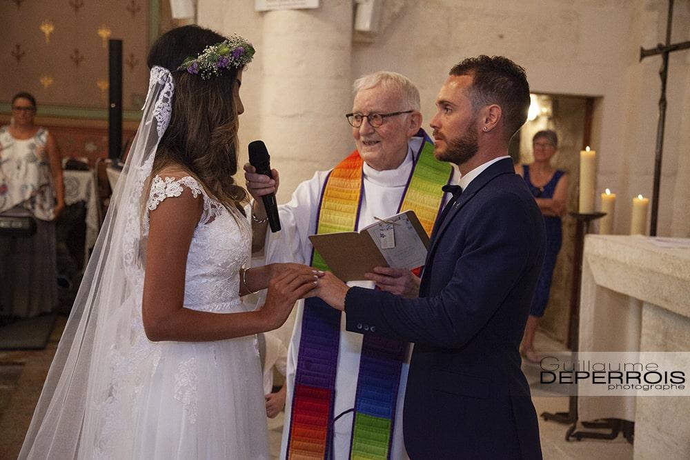 Photographe de mariage « Andréa & Joan » à Montpellier 24