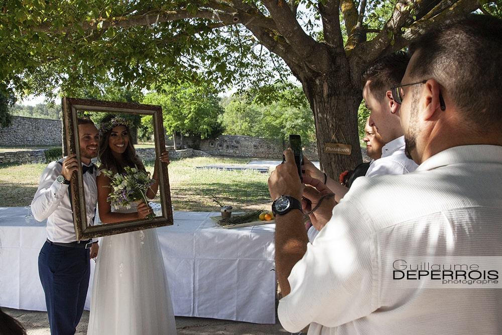 Photographe de mariage « Andréa & Joan» à Montpellier 27