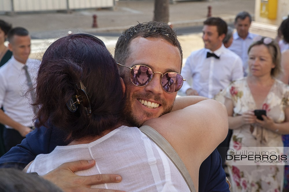 Photographe de mariage « Andréa & Joan» à Montpellier 28