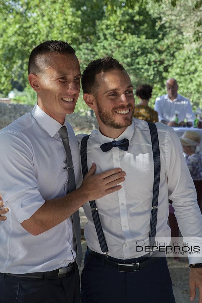 Photographe de mariage « Andréa & Joan» à Montpellier 31