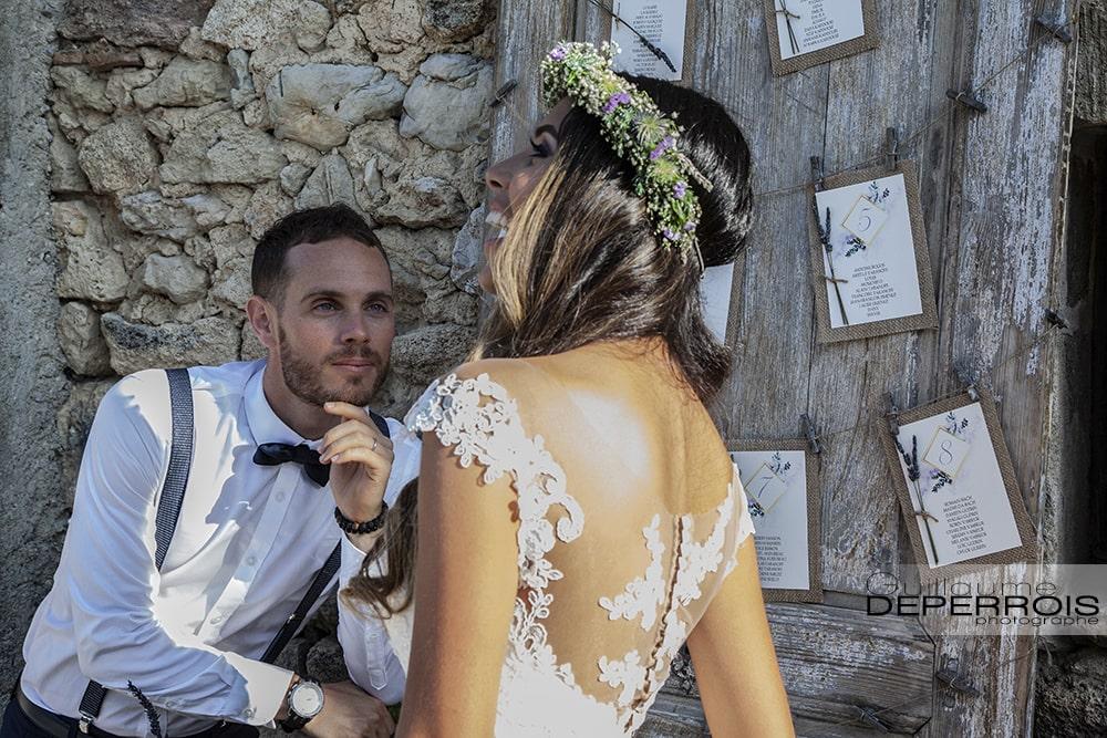 Photographe de mariage « Andréa & Joan » à Montpellier 08