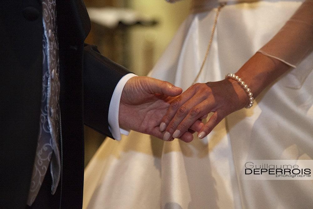 photographe de mariage reims 1